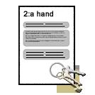icon_andrahandskontrakt