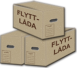 icon_flyttlada