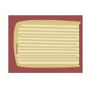 icon_stadgar