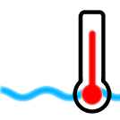 icon_vattentemperatur