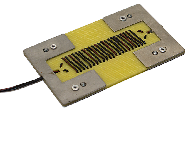 lackagesensor-sensorplatta